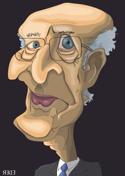 Eder_Santos_caricatura_Manoel.jpg