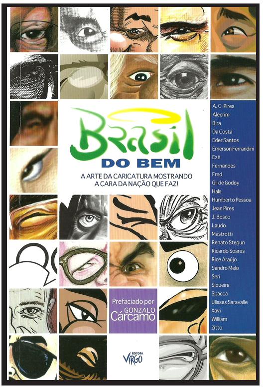 livro6.png