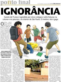 ilustra7.png