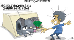 charge 1228