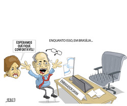 charge 1242