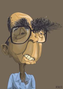 Eder_Santos_caricatura_Saramago.jpg