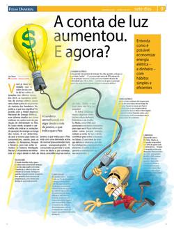 economia_energia.jpg