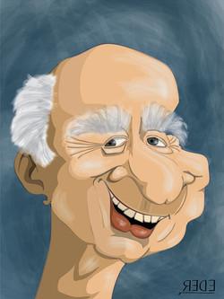 Eder_Santos_caricatura_Wolinsky2.jpg
