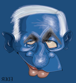 Eder_Santos_caricature_Netanyahu2.jpg