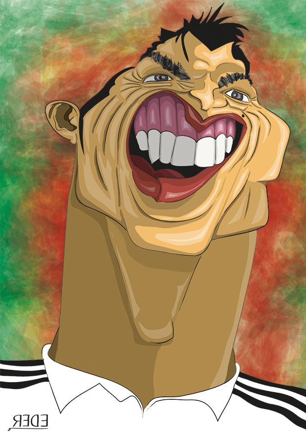 Eder_Santos_caricatura_Cristiano_Ronaldo.jpg
