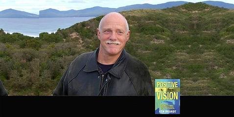 Billion Success photo of Ken Brandt and