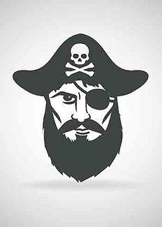 Headshot of a pirate wearing an eye patchpirate-Eye-Patch.jpg