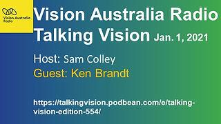 Vision Australia Talking Vision.jpg