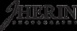 logo_k_NO_Background.png