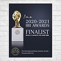 ibi awards (2).png