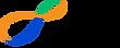 1200px-Octopus_Logo_201709.svg.png