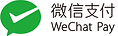 WeChat_Pay.png