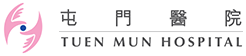 logo_TMH.png