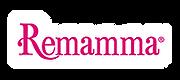 2239-logoremammac.png