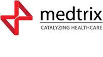 MedtrixLogo_400x400.jpg