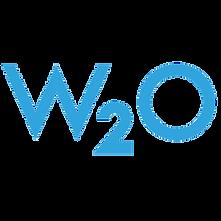W2O_Group_Logo.png
