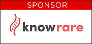 KnowRare-Poll-logo.jpg