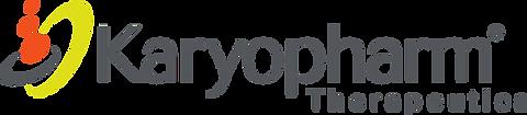 karyopharm-logo.png