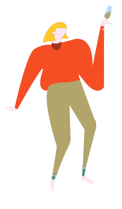 girl-wine.png