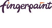 FingerpaintLogo_400x400.jpg