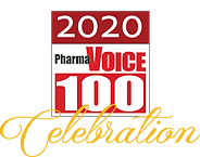 PharmaVoice-100-Celebration-logo-2020_ed
