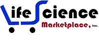 LifeScienceMarketplaceLogo(new)_400x221.