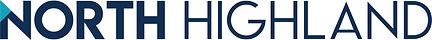 NH_Logo__Primary_Horizontal_Large_Logo.jpg