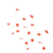 red-confetti.png