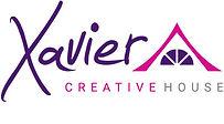 XavierHouseCreativeLogo(web)_400x400.jpg