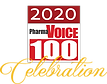 PharmaVoice-100-Celebration-logo-2020.pn