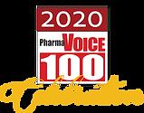 PharmaVoice-100-Celebration-logo-2020.pn