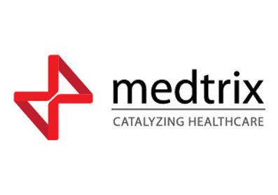 MedTrix_Logo.jpg