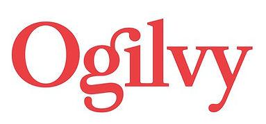 Ogilvy_Logo_White-crop.jpg