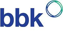 BBK(new)_400x221.jpg