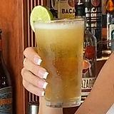 s1d1-beerita.jpg