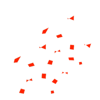 red-confetti-right.png