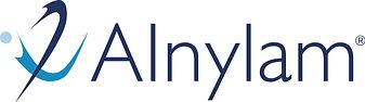Alnylam Corporate Logo_no word Pharma.jpg
