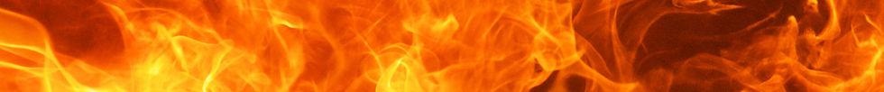 PV100-Celebration-VirtualEvent-flames-lo