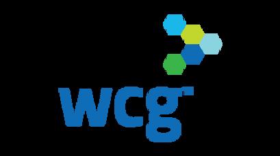 WCG_logo.png