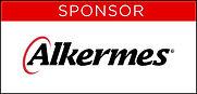 Akermes-Poll-logo.jpg