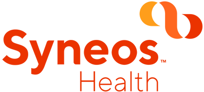 1200px-Syneos_Health_logo.svg.png