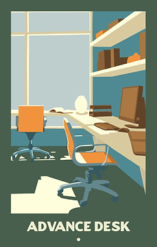 FPTC Advance Desk 4.png