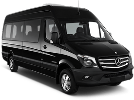 967-9678660_houston-mercedes-sprinter-van-rental-services-mercedes-sprinter.png
