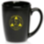 coffee mug.png