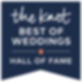 HOF_Badge_Print(500x500)..jpg