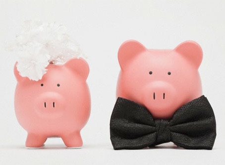 The Importance of a Wedding Budget