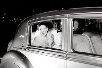 Katheryn Jeanne Photography