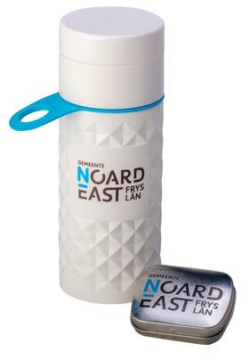 Gemeente Noardeast-Fryslân - Diverse promotionele producten