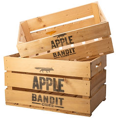 Kisten Apple Bandit.jpg